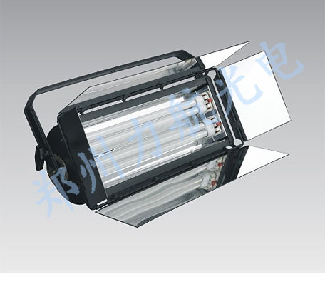LH-2X36W三基色冷光灯